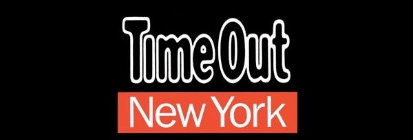 logo-timeout-ny-03.jpg