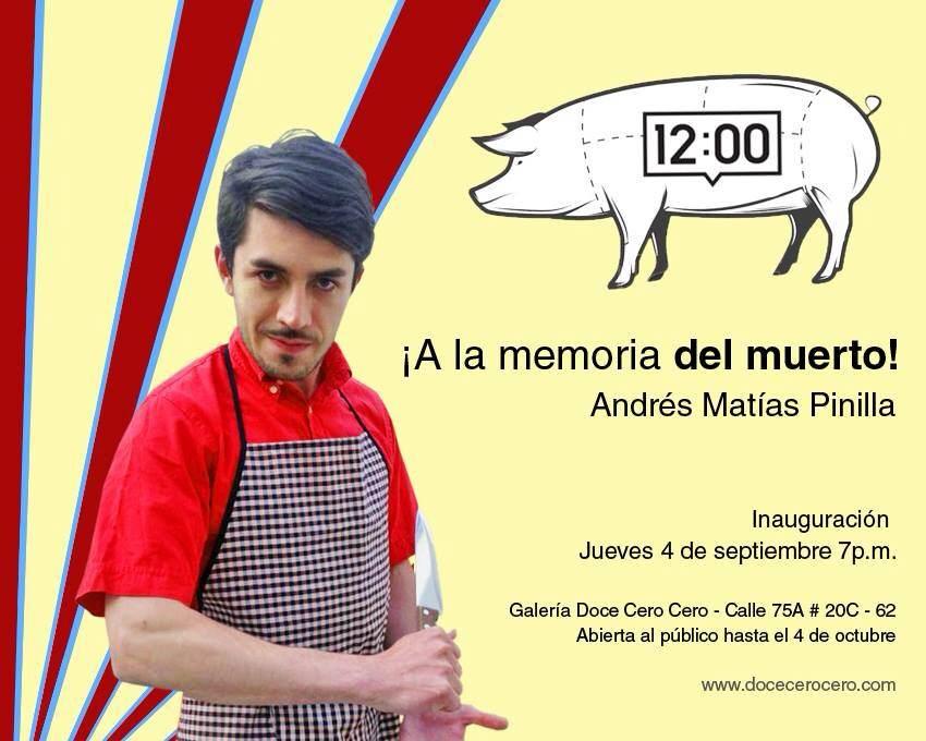 Invitación exposición_¡A la memoria del muerto!.JPG