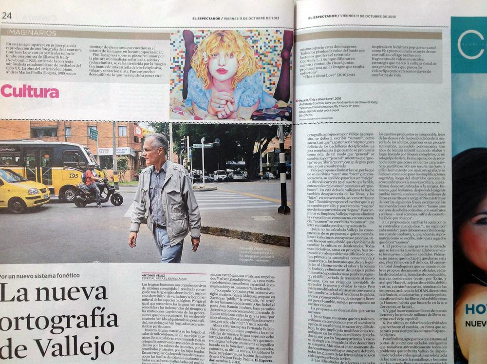 Texto Periódico el Espectador_Por Érika Martínez.JPG