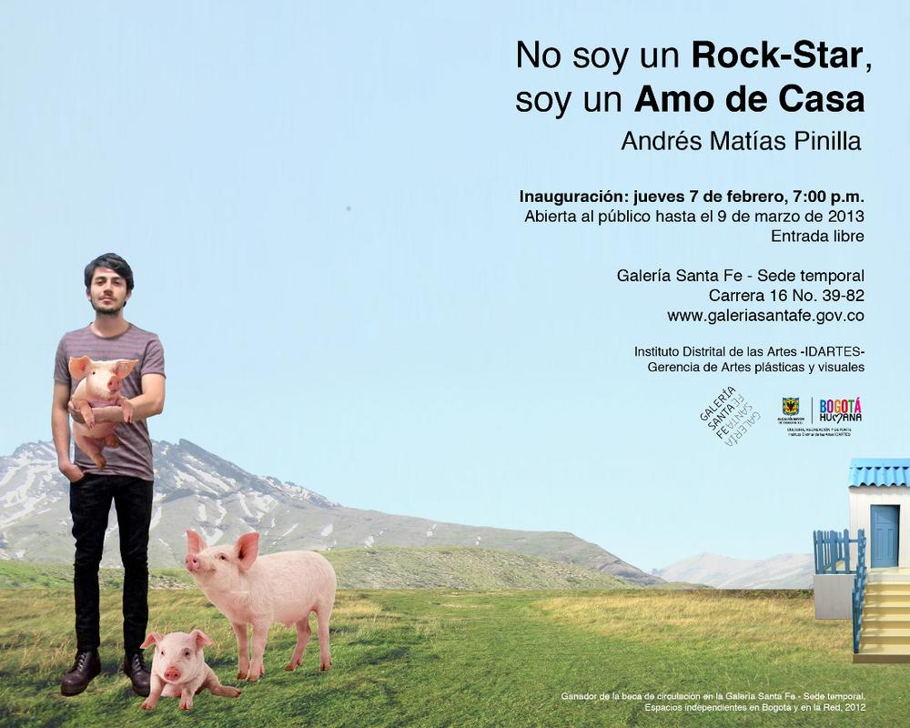 INVITACION-Andres-Matias-Pinilla-300dpi.jpg