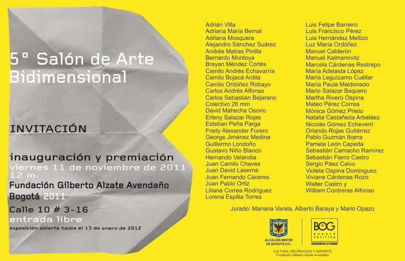 Invitaciòn_5-Salòn-de-Arte-Bidimensional_11.11.11.jpg