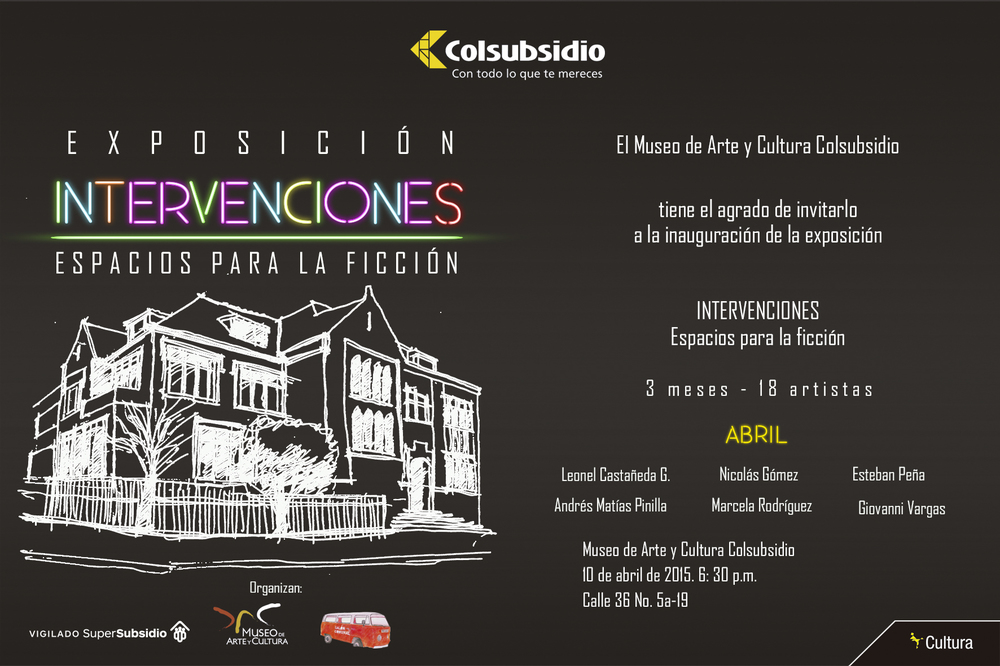 invitacion final abril web.jpg