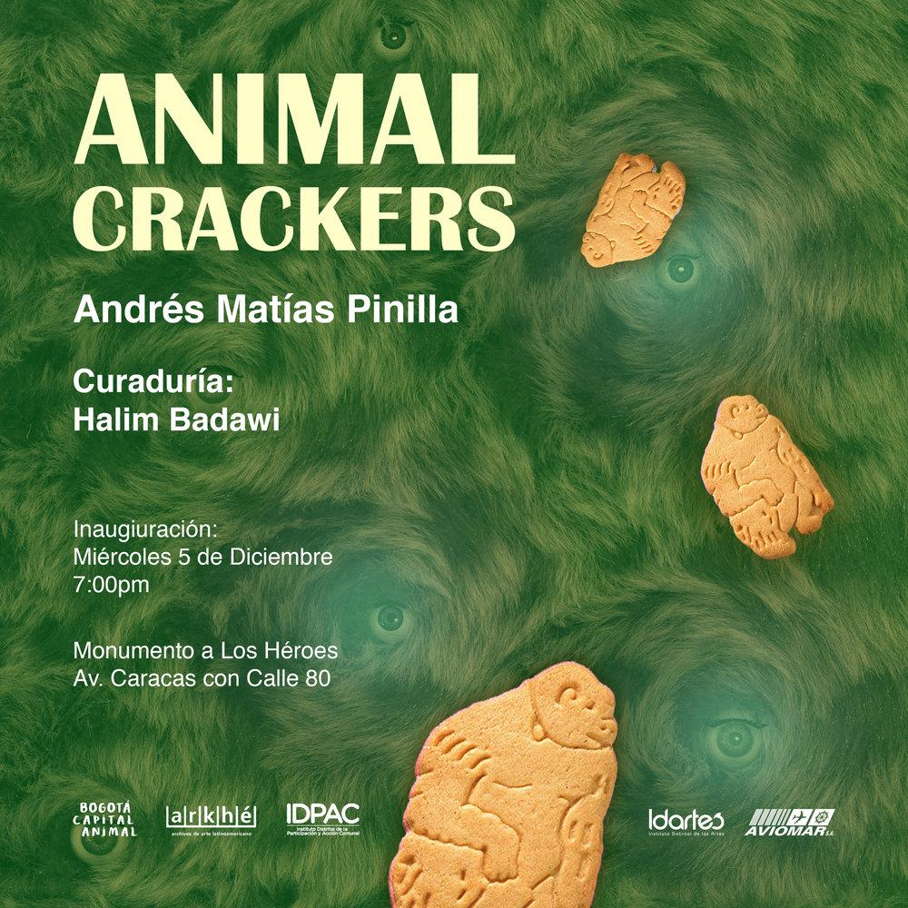 Animal Crackers 1_1.jpg