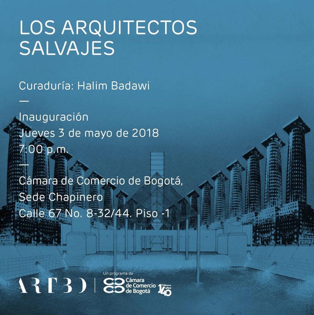 Los Arquitectos Salvajes.jpg