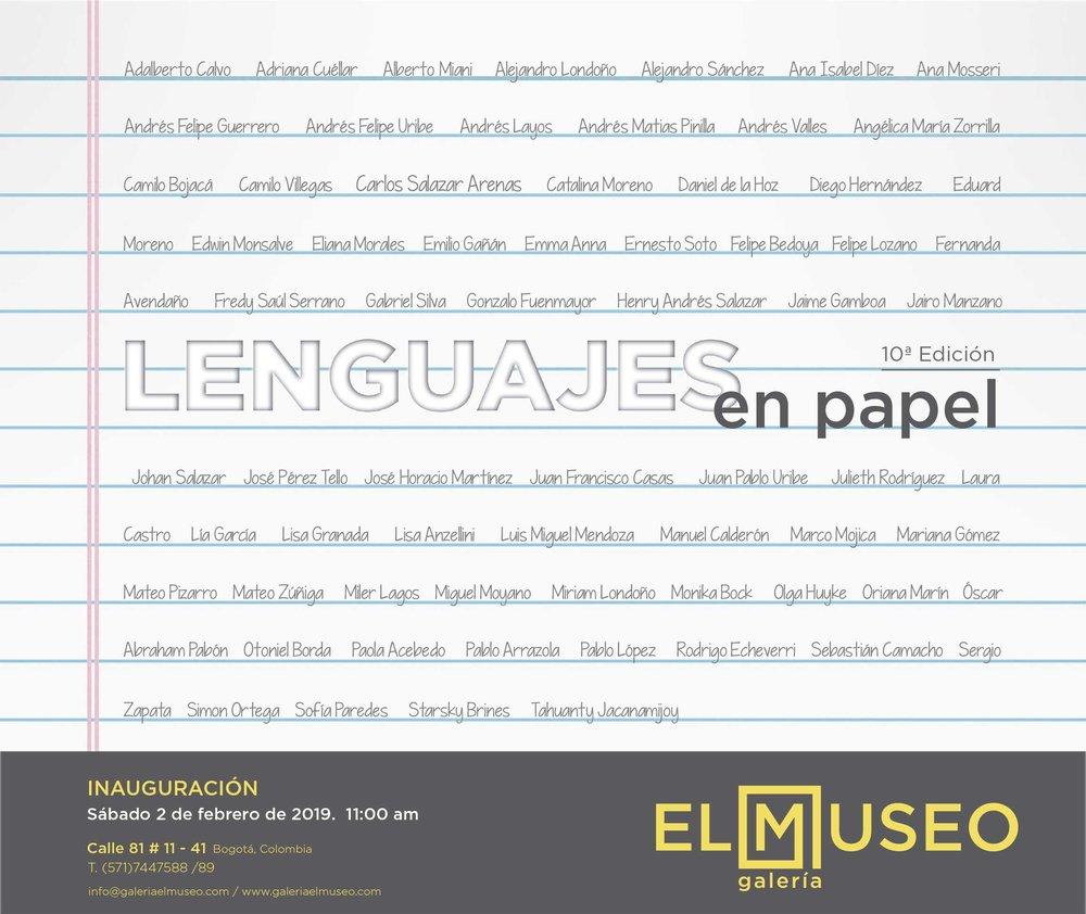Lenguajes en Papel 10.jpg