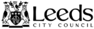 Leeds City Council Art