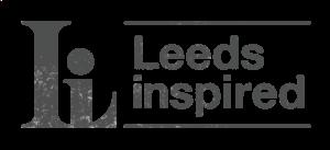 Leeds Inspired Art