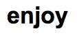 enjoyartspace.jpg