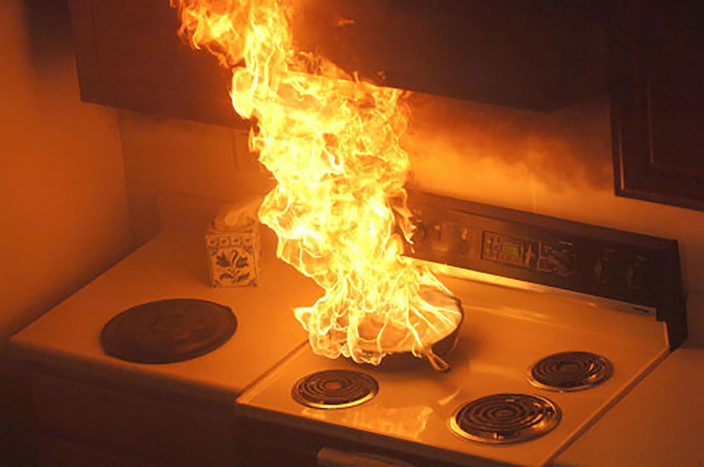 How-to-Avoid-a-stove-top-fire.jpg