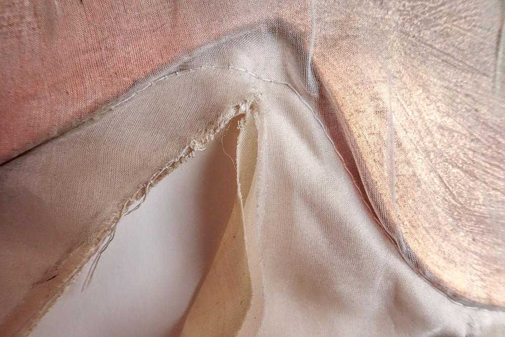 Cloth-20.jpg
