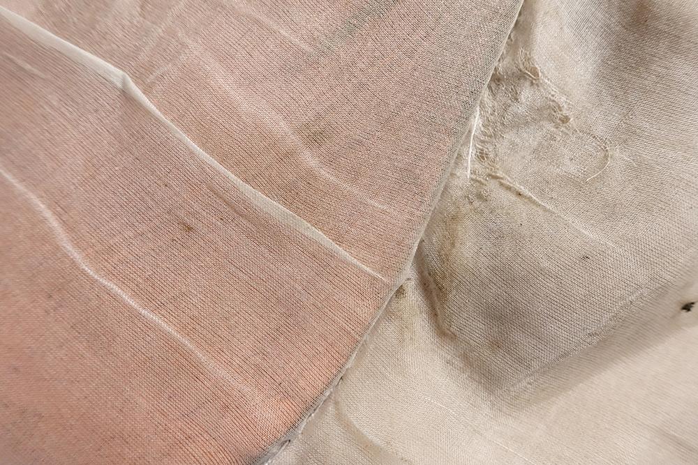 Cloth-8.jpg