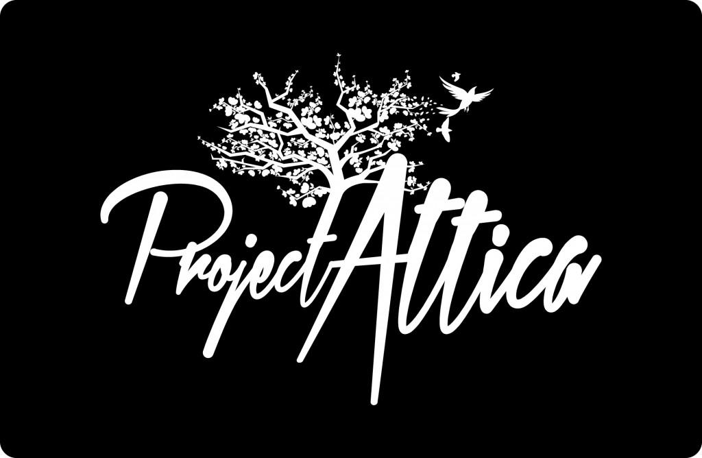 Logo-Project-Attica2 (2)