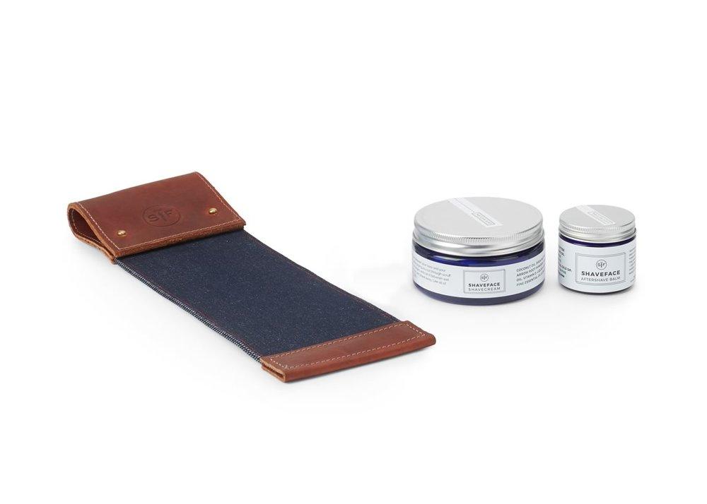 Shaveface-HiRes-Strop Balm Cream.jpg