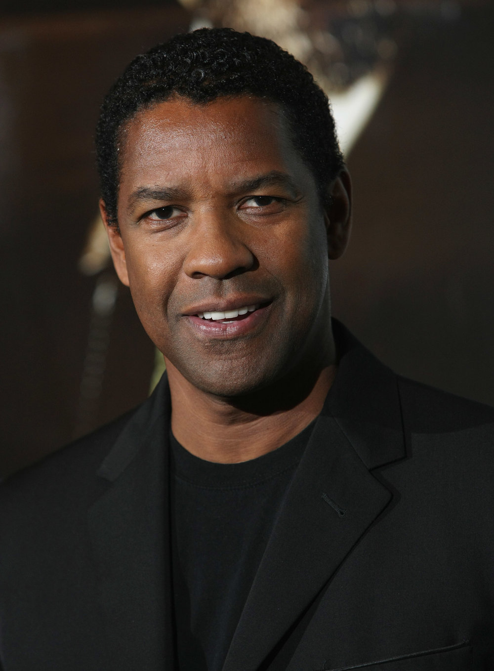 denzel washington.jpg