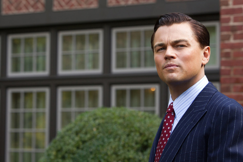 Leonardo-DiCaprio-in-The-Wolf-of-Wall-Street-+.jpg