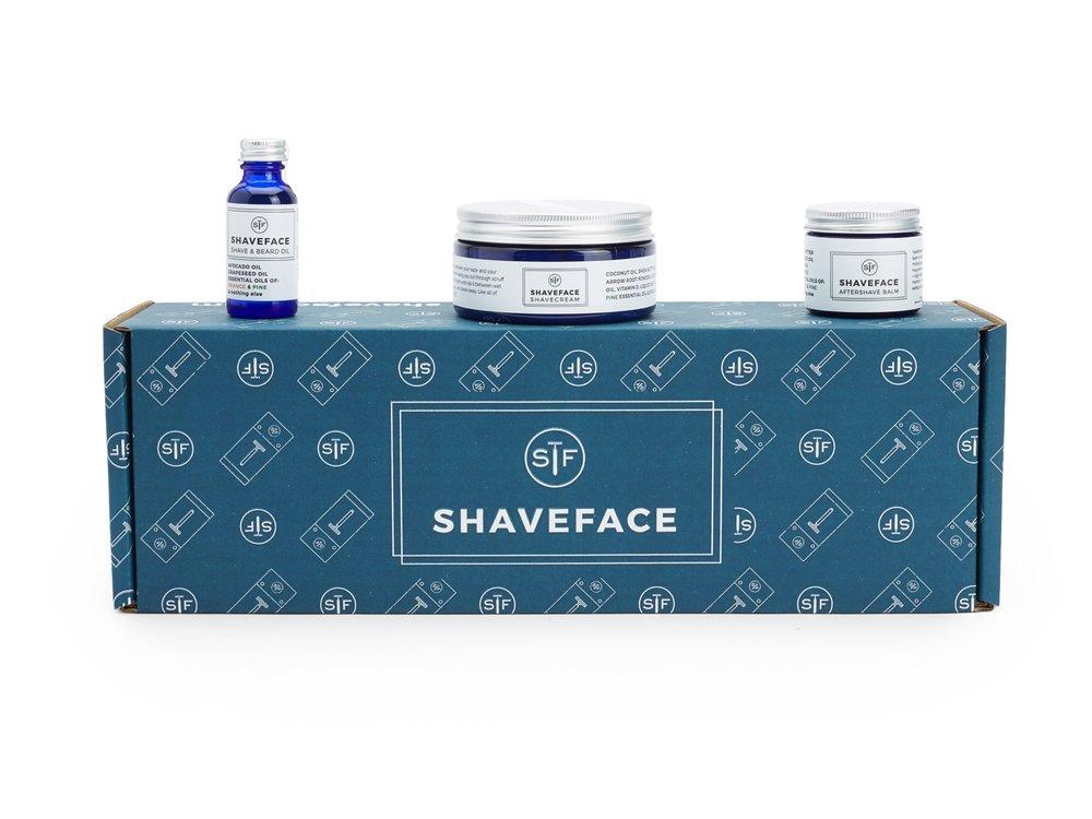ShaveFace ShaveCare Essentials.JPG