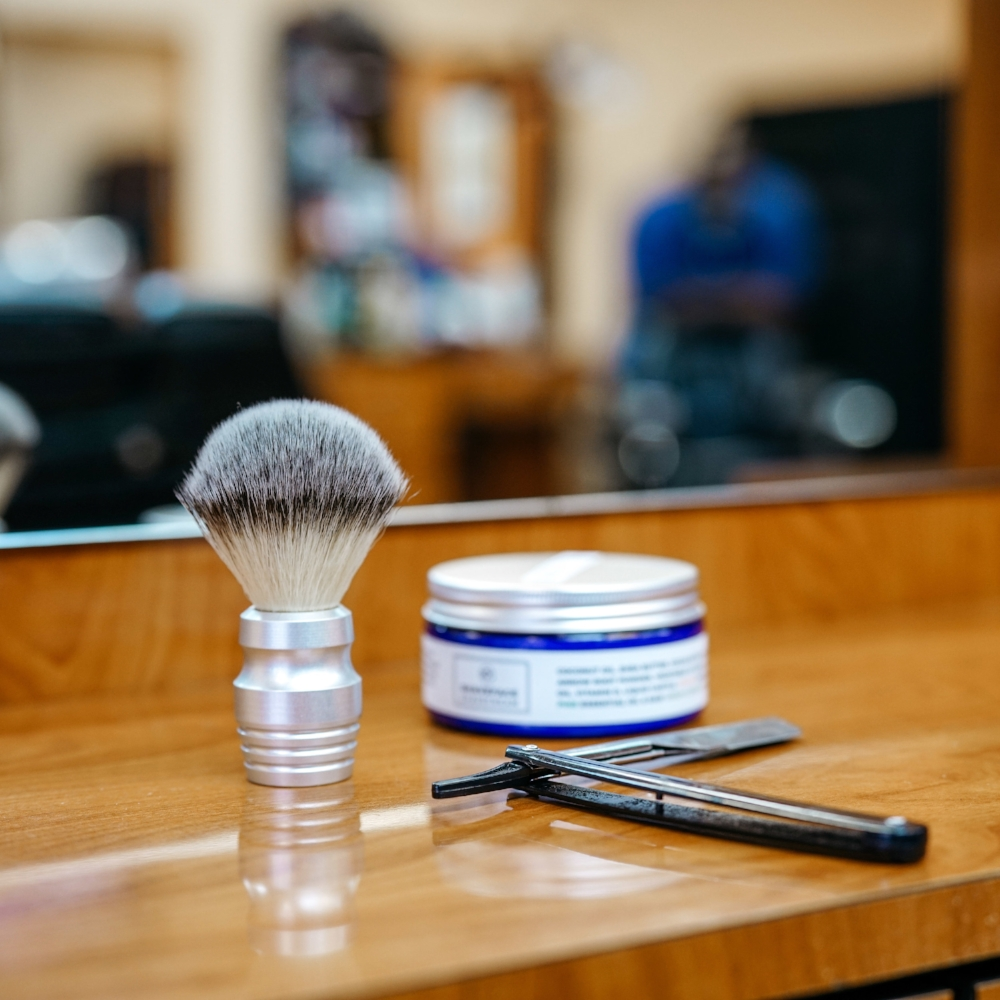 ShaveCream + ShaveBrush Set.jpg
