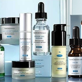 Skinceuticals_collection_longrectangle.jpg