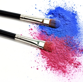 makeup_cu_brushes_pinkblue.jpg