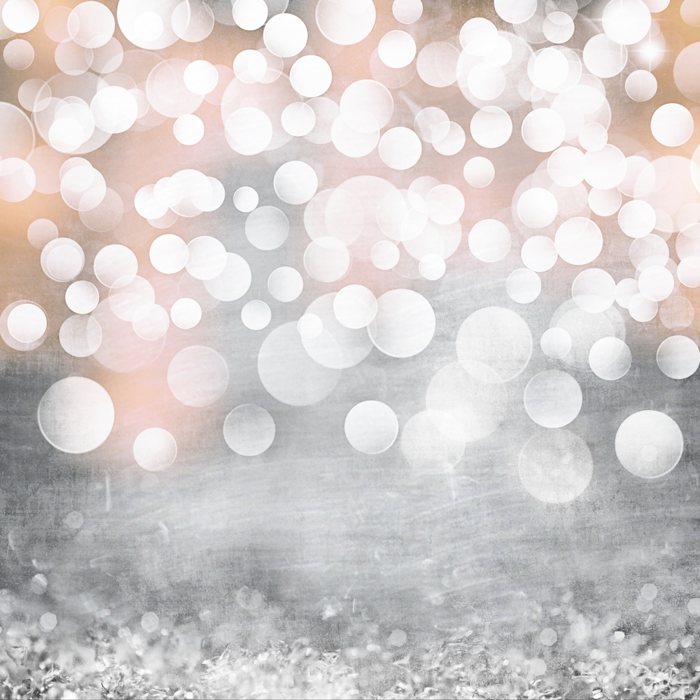 Woo_shutterstock_holidaylights2.jpg