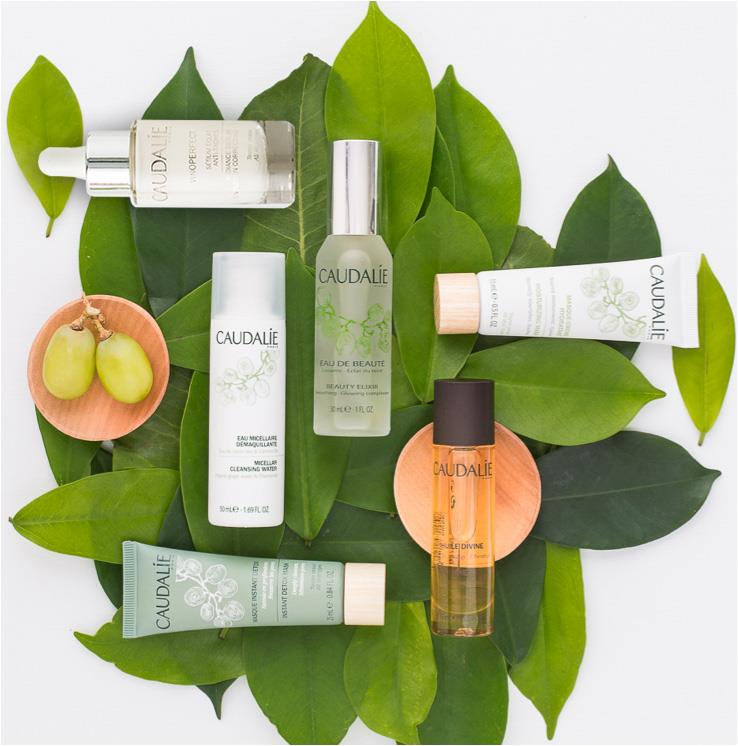 Caudalie_products-on-leaves.jpg
