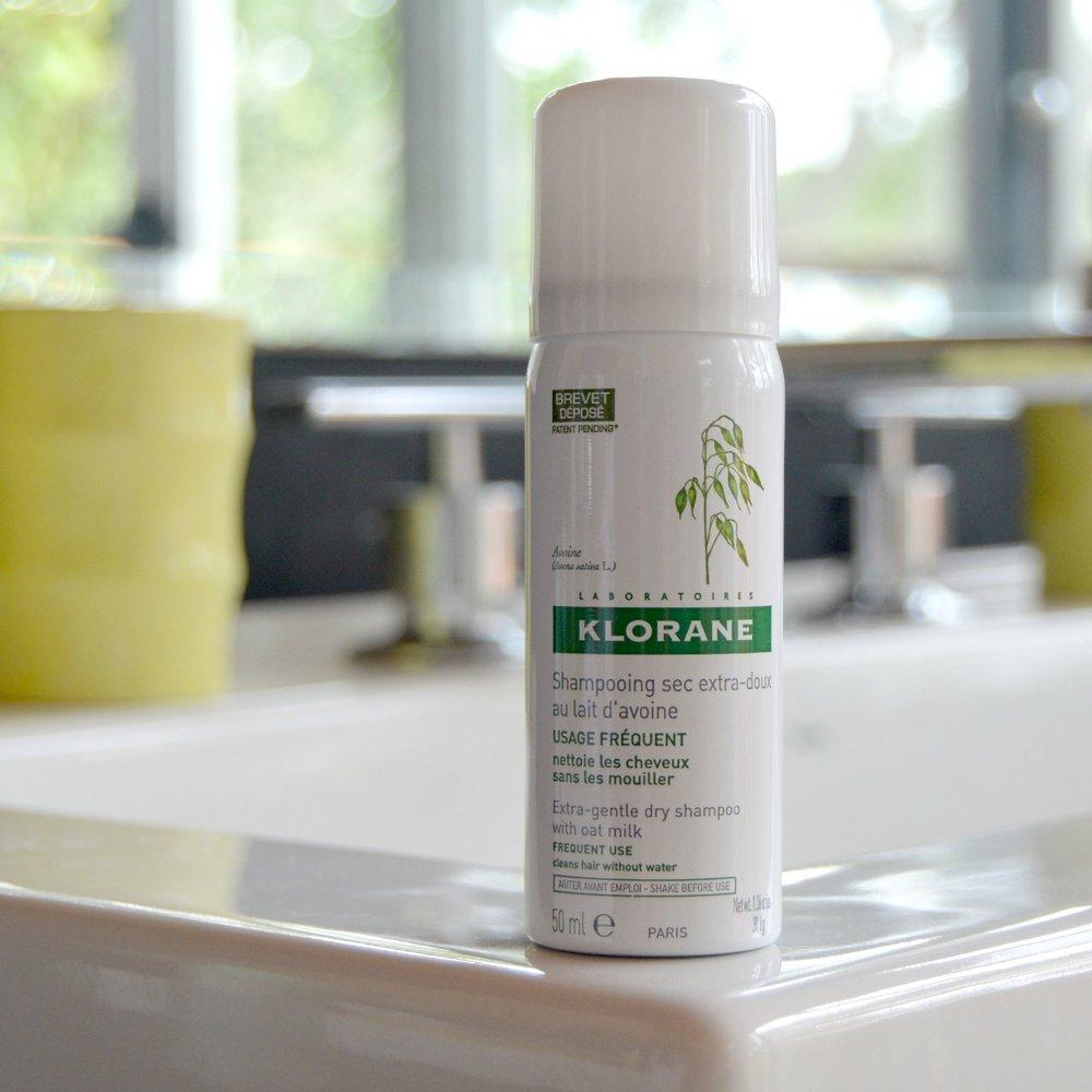 Klorane_dry-shampoo-oat-milk.jpg
