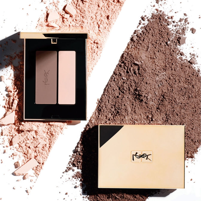 YSL_Couture-Contouring-Palette-1.jpg