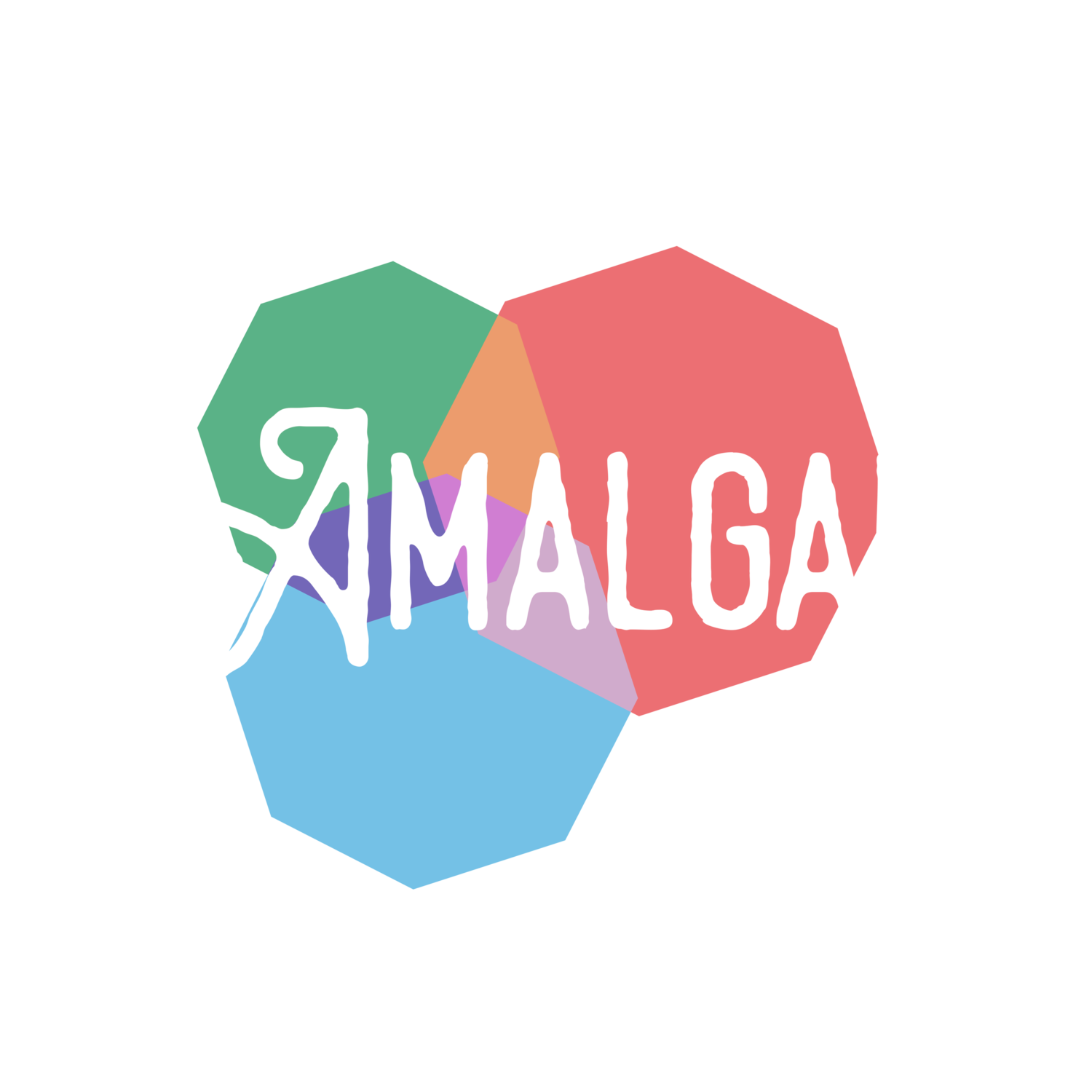 Amalgam Podcast