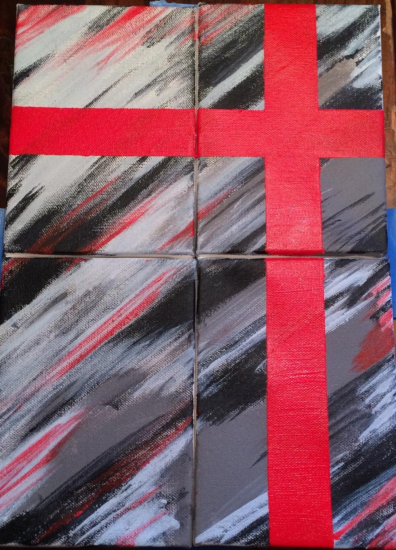 John Zisel ~ artist