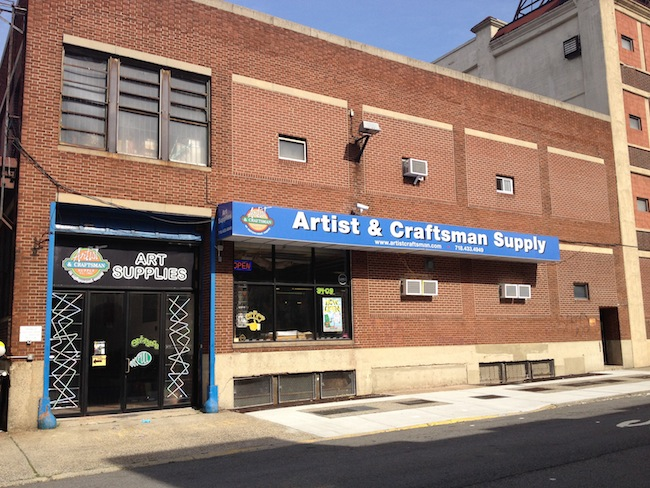 LIC Artist & Craftsman5.jpg