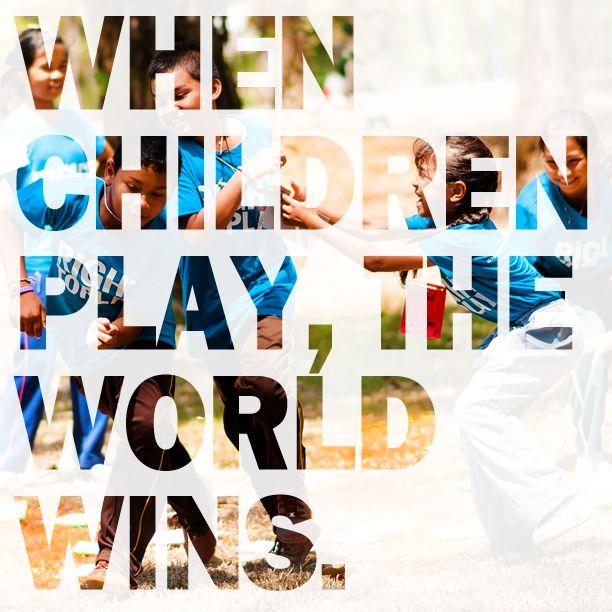 when children play.jpg