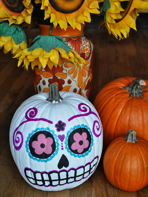 layout-painting-pumpkins-ideas-tittle-59b4f70e2d50b.jpg