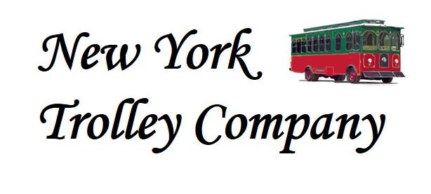 100-31 Metropolitan Ave. Forest Hills 11375, New York, Phone 718.869.6161