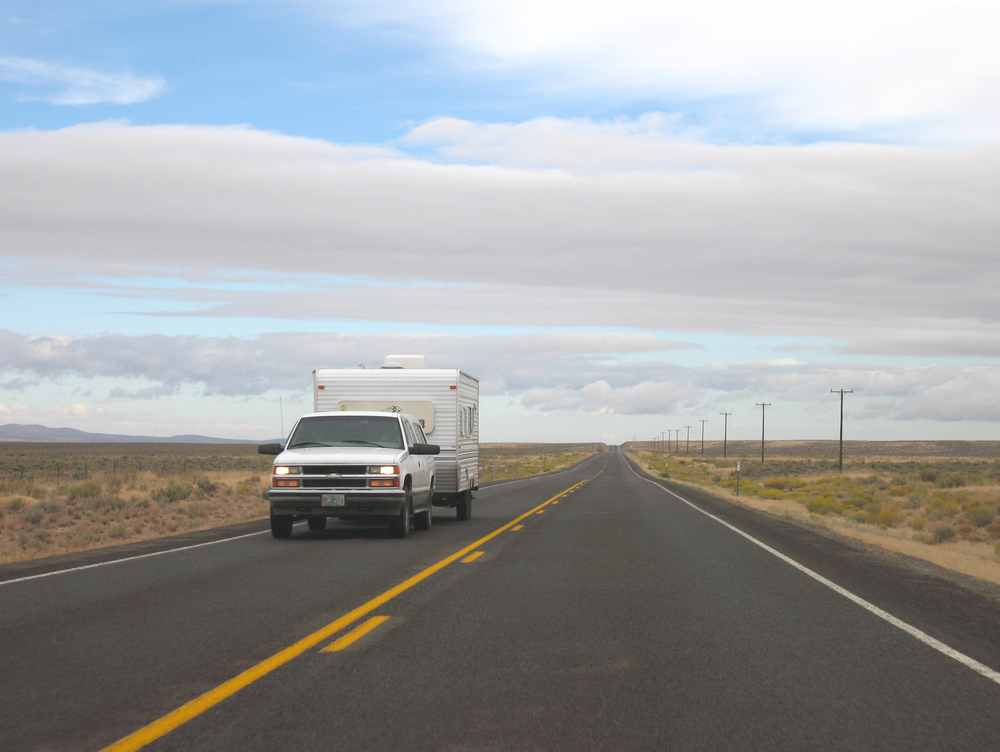 desert road 2 rotated copy.jpg
