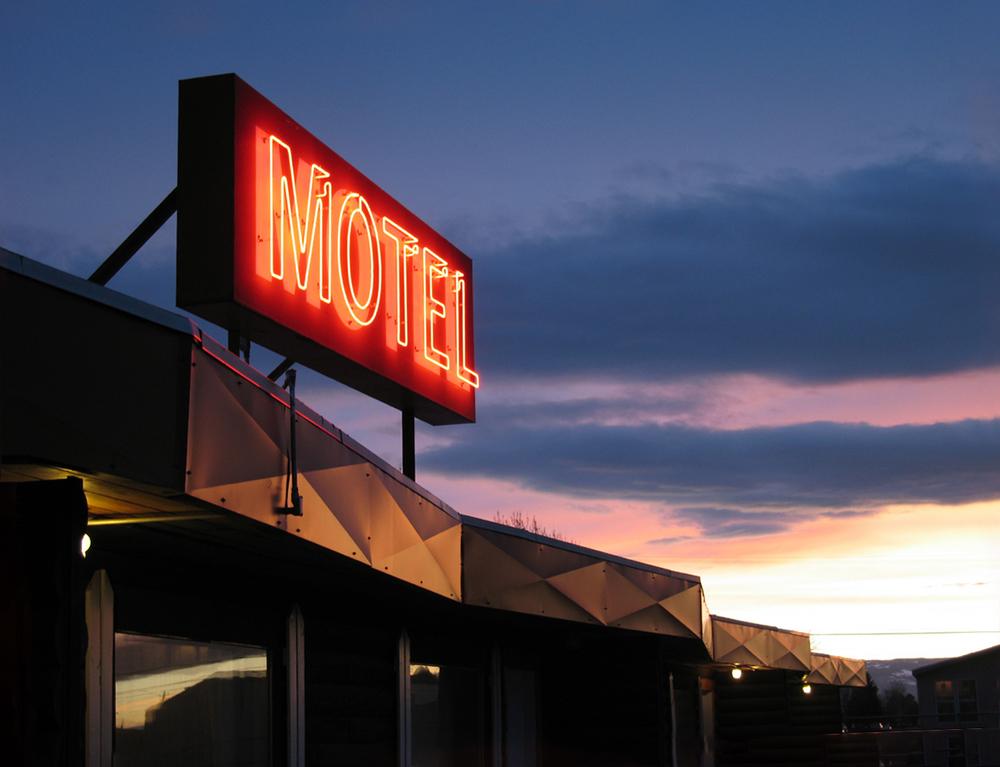 motel sign EDITEDIT.jpg