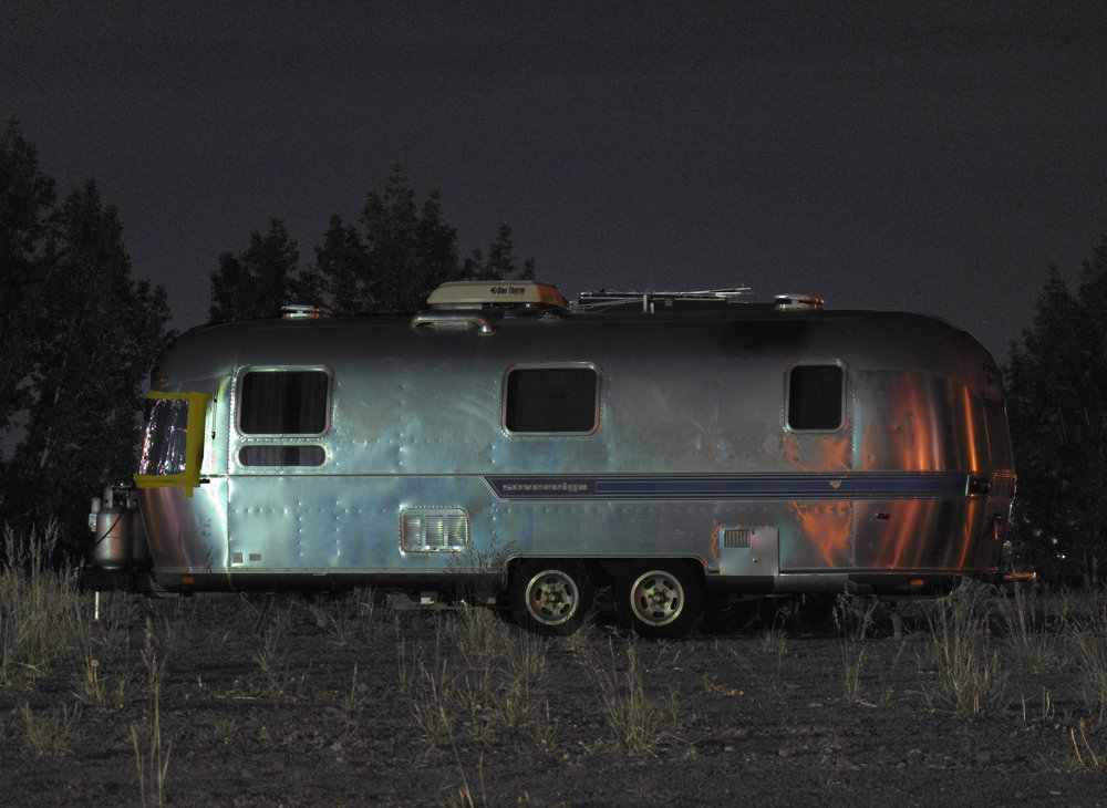 airstream touch up:rotate:crop.jpg