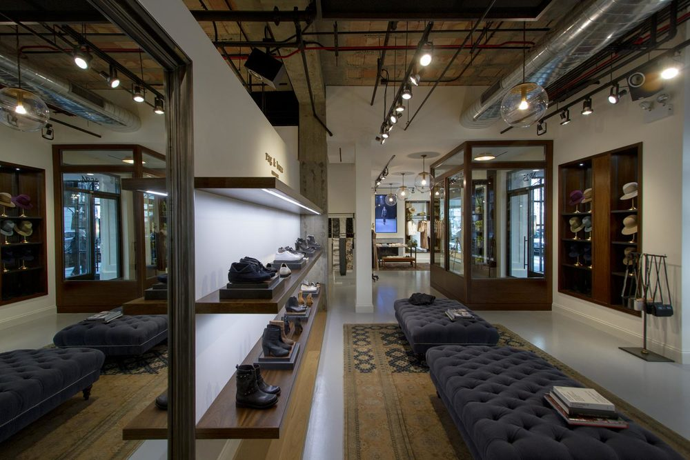 rag & bone Chicago