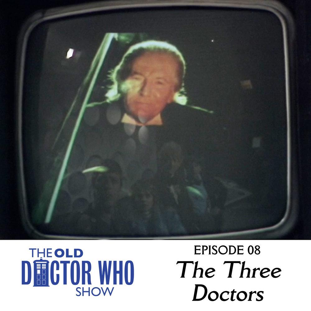 three-doctors-show-card.jpg