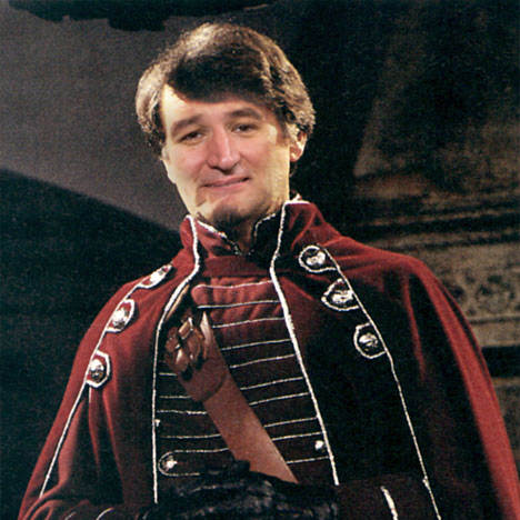 ted-cruz-doctor-who-2.jpg