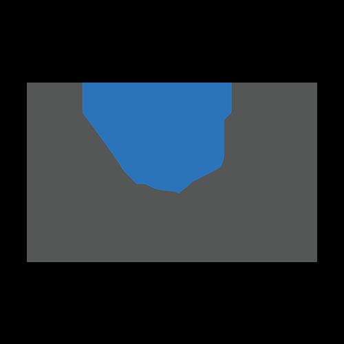 BirdeyeLogo_vertical_500w.png