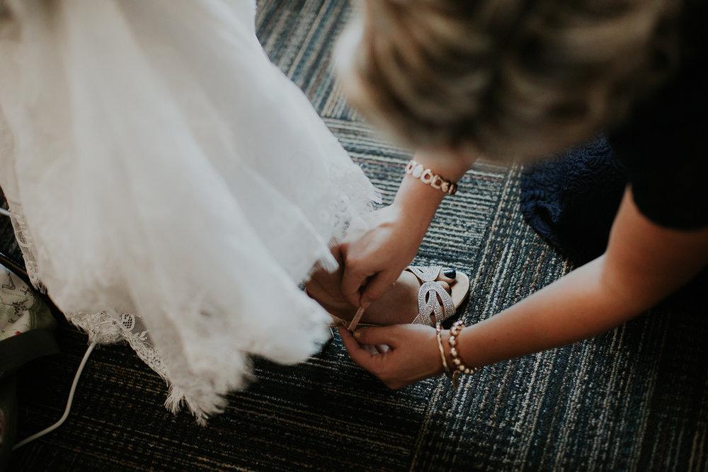 Atlanta_wedding_photographer_Artistic_Destination_same_sex_couple_Decatur_GA_Georgia_Wahoo_Grill_Pine_Lake_Beach_House-62.jpg