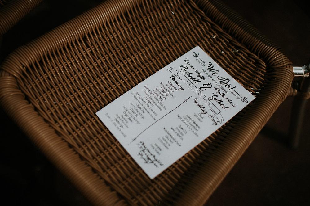 Atlanta_wedding_photographer_Artistic_Destination_same_sex_couple_Decatur_GA_Georgia_Wahoo_Grill_Pine_Lake_Beach_House-86.jpg