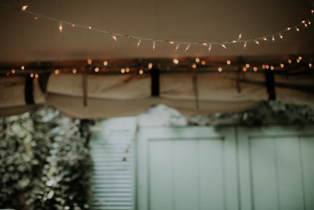 Atlanta_wedding_photographer_Artistic_Destination_same_sex_couple_Decatur_GA_Georgia_Wahoo_Grill_Pine_Lake_Beach_House-91.jpg