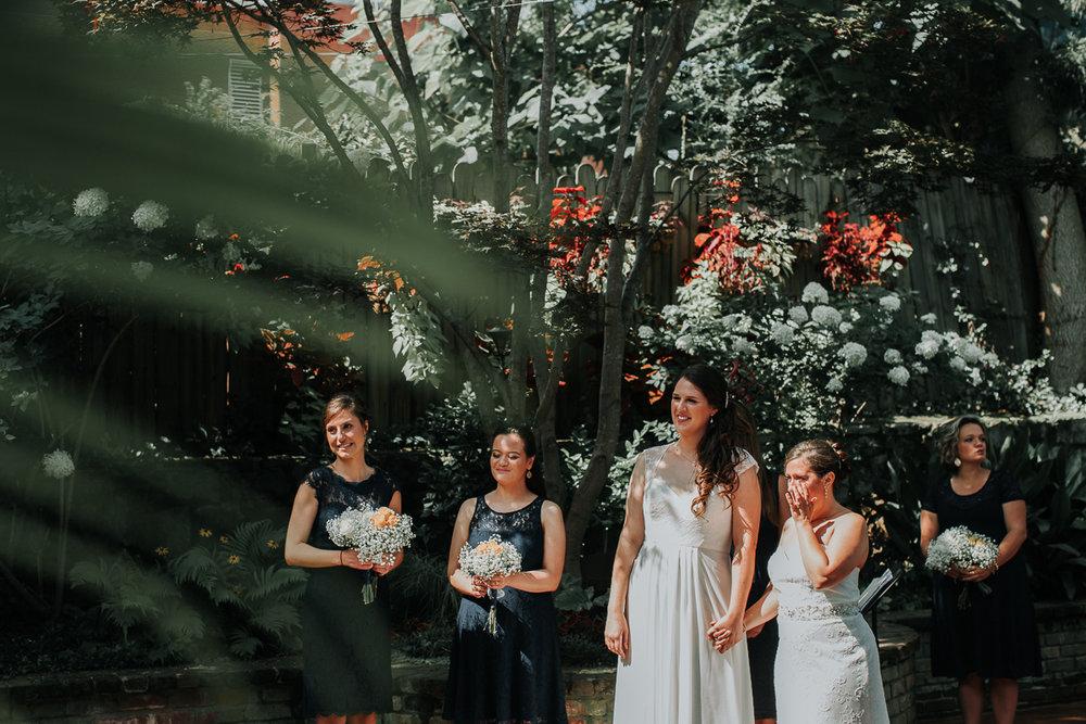 Atlanta_wedding_photographer_Artistic_Destination_same_sex_couple_Decatur_GA_Georgia_Wahoo_Grill_Pine_Lake_Beach_House-125.jpg