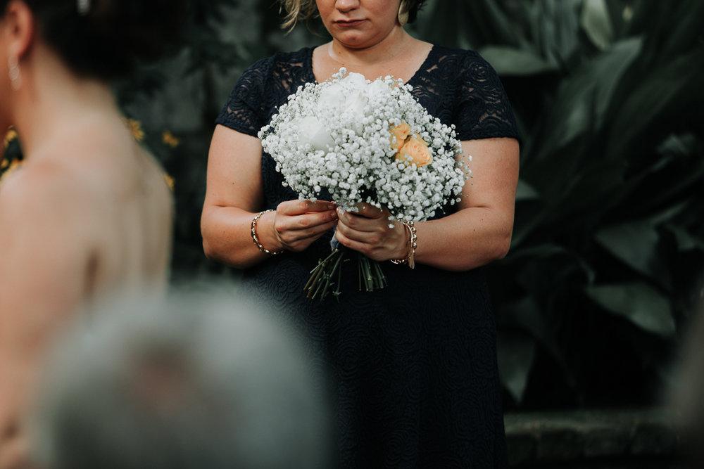 Atlanta_wedding_photographer_Artistic_Destination_same_sex_couple_Decatur_GA_Georgia_Wahoo_Grill_Pine_Lake_Beach_House-148.jpg