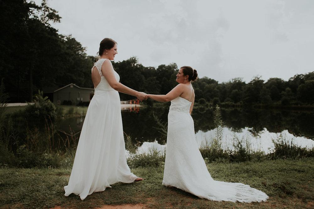 Atlanta_wedding_photographer_Artistic_Destination_same_sex_couple_Decatur_GA_Georgia_Wahoo_Grill_Pine_Lake_Beach_House-273.jpg