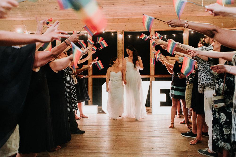 Atlanta_wedding_photographer_Artistic_Destination_same_sex_couple_Decatur_GA_Georgia_Wahoo_Grill_Pine_Lake_Beach_House-459.jpg