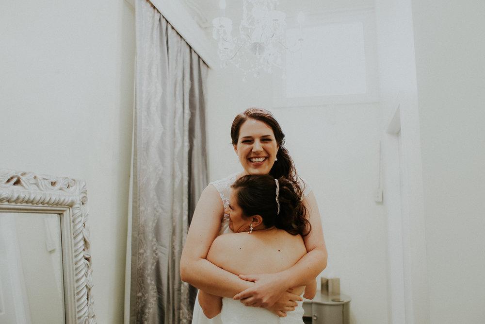 Atlanta_wedding_photographer_Artistic_Destination_same_sex_couple_Decatur_GA_Georgia_Wahoo_Grill_Pine_Lake_Beach_House-494.jpg