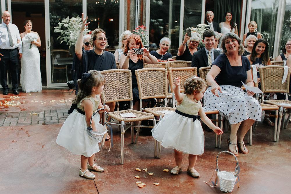 Atlanta_wedding_photographer_Artistic_Destination_same_sex_couple_Decatur_GA_Georgia_Wahoo_Grill_Pine_Lake_Beach_House-520.jpg