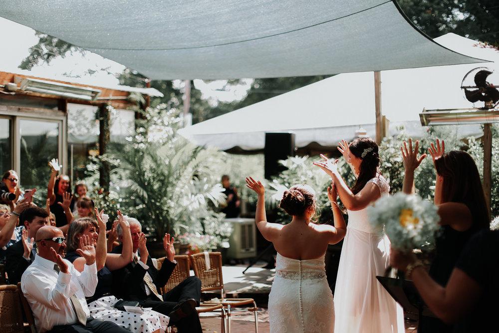Atlanta_wedding_photographer_Artistic_Destination_same_sex_couple_Decatur_GA_Georgia_Wahoo_Grill_Pine_Lake_Beach_House-535.jpg